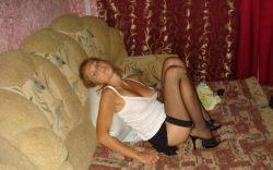 Молодая девушка желает подрочить симпатичному парню или мужчине в Магнитогорске