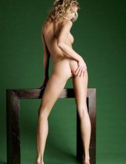 Девушка, ищу страстного покровителя в Магнитогорске