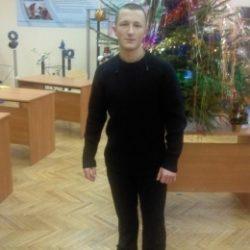 Паренек из Москвы. Познакомлюсь с девушкой или женщиной для секса